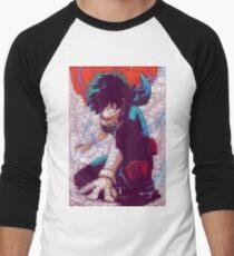 Izuku Midoriya - Boku no Hero Academia | My Hero Academia T-Shirt