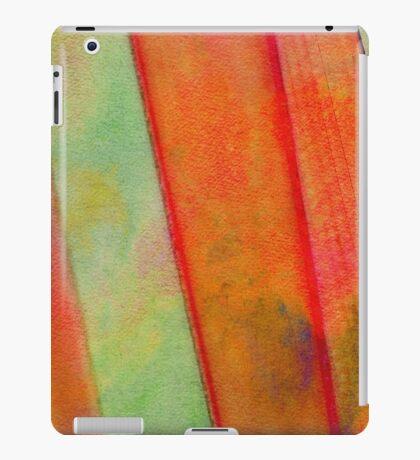 Zusammenfassung 1 iPad-Hülle & Klebefolie