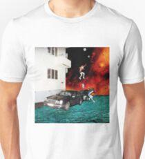 Science Entendu T-Shirt