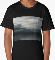 Lake District Long T-Shirt