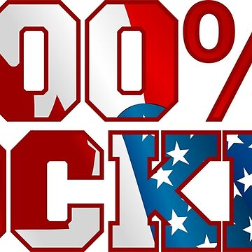 100% Hockey by station360