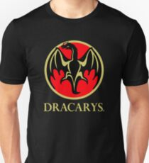 The Spirit Of Dracarys T-Shirt