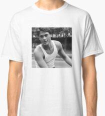 Robe Lowe Classic T-Shirt