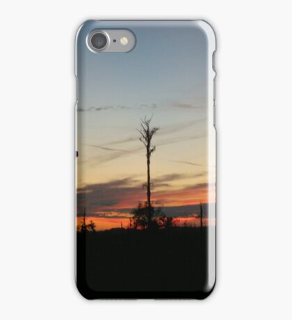 Cory's Lighthouse 2 iPhone Case/Skin