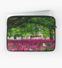 ~ Resting Place ~ Laptop Sleeve