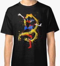 sailormoon Classic T-Shirt