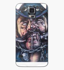 Lemmy Case/Skin for Samsung Galaxy