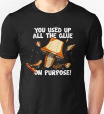 a christmas story Unisex T-Shirt