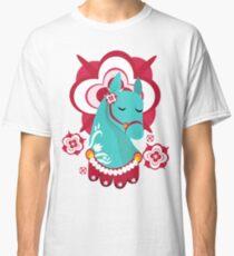 Dalahast Classic T-Shirt