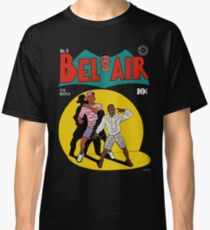 Bel Air Classic T-Shirt