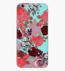 ROSEN'Rose #redbubble #giftoriginal iPhone Case