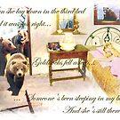 Goldilocks by Artway