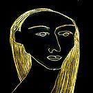 «Alexandra.» de arturo javier reyes medina