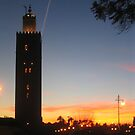 marrakech by andrewcarr