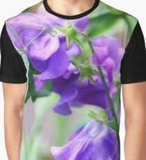 Sweet Pea  Graphic T-Shirt