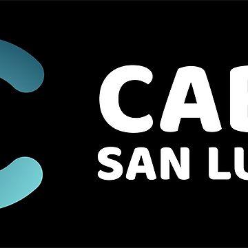 Cabo San Lucas by CaboSherwood