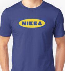 NIKEA T-Shirt