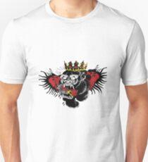 conor mcgregor tattoo T-Shirt