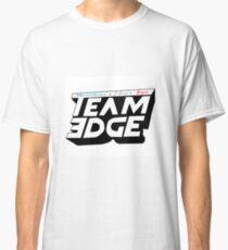 Team edge  Classic T-Shirt