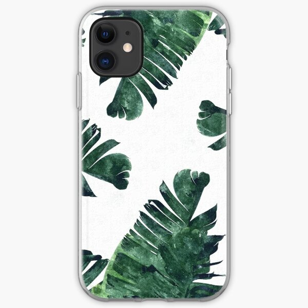 Botanical Art V4 #redbubble #tech #style #fashion iPhone 11 case