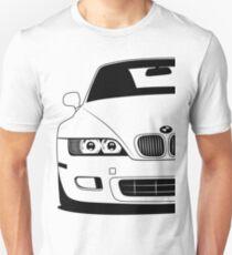 Z3 Best Shirt Design T-Shirt