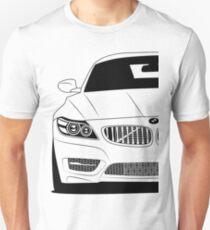 Z4 E89 Best Shirt Design T-Shirt