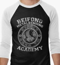 Toph Beifong Gifts & Merchandise | Redbubble