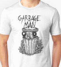 Garbage Man T-Shirt