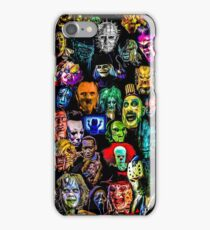 Serial Killer: iPhone Cases & Skins for 7/7 Plus, SE, 6S/6S Plus, 6/6 Plus, 5S/5, 5C or 4S/4 | Redbubble
