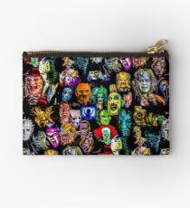 horror collection  Studio Pouch