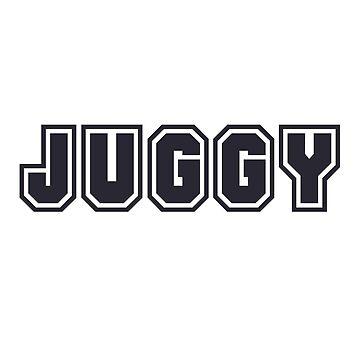 Riverdale Jughead Jones Juggy by katedylan