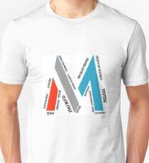 Camiseta ajustada Matthias