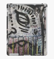 This Is ART Too iPad Case/Skin