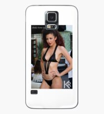 Sexy Swimwear Case/Skin for Samsung Galaxy