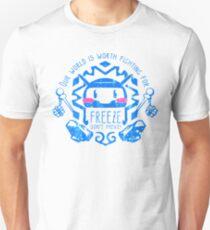 Mei&Snowball T-Shirt