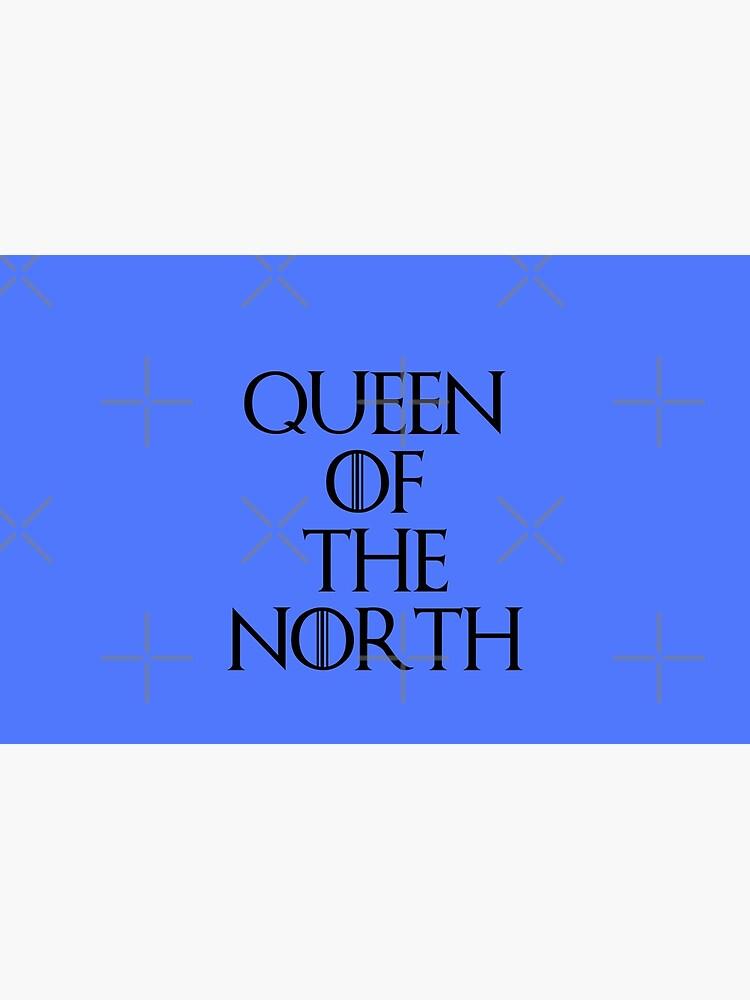 Königin des Nordens von FreeFolk