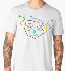 BotGoneBad Men's Premium T-Shirt