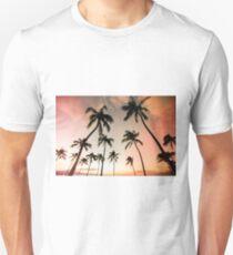 Maui Paradise Unisex T-Shirt
