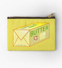 Butter Studio Pouch