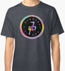 It's Everyday Bro Jake Paul Classic T-Shirt