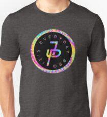 It's Everyday Bro Jake Paul T-Shirt