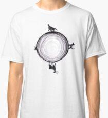 Marauders Moon Classic T-Shirt
