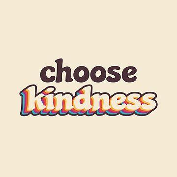 Elige amabilidad de abbyleal