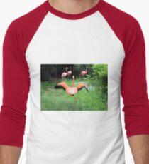 Wait For Me T-Shirt