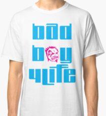 Pimpin' Park Bad Boy 4 Life Classic T-Shirt