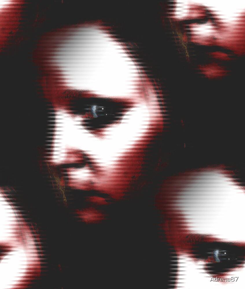 Terror by Adrena87