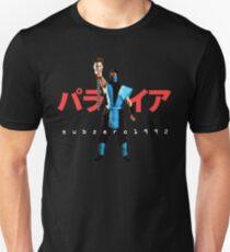 s u b z e r o 1 9 9 2 T-Shirt