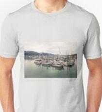 Port of Call T-Shirt