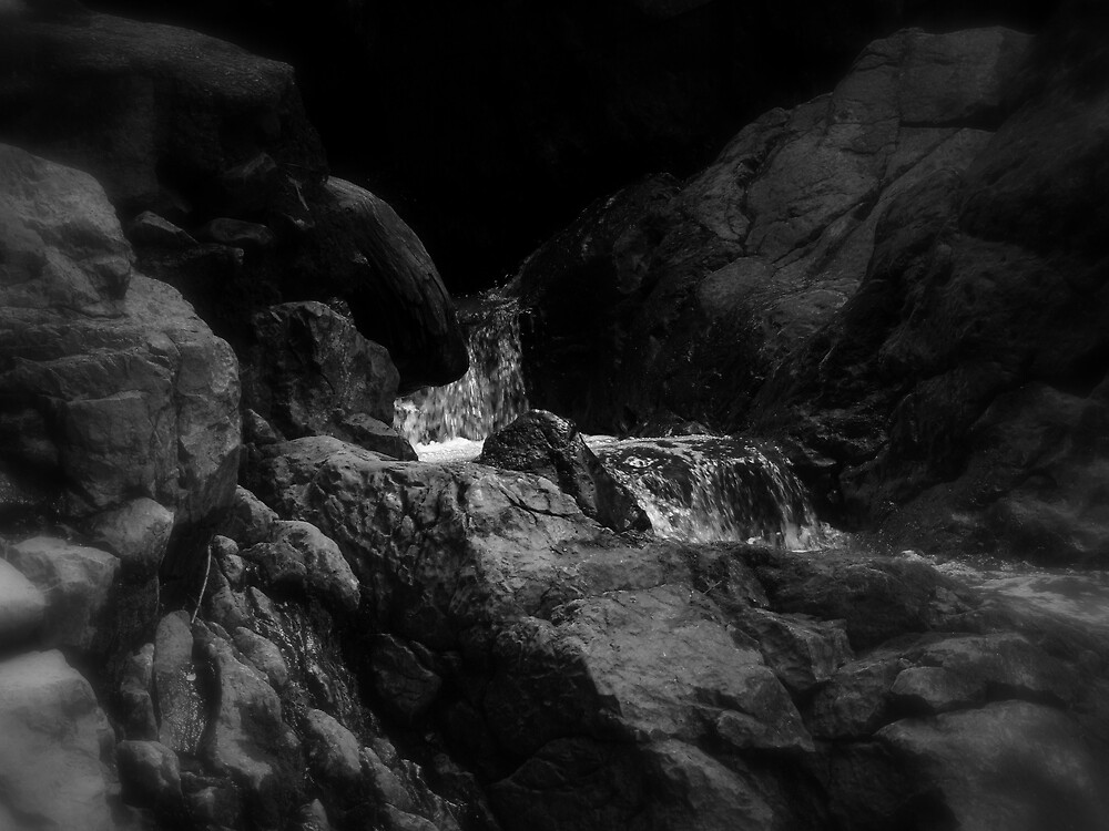water2 by Ryan Morgan