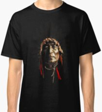 Chieftain Classic T-Shirt